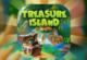 Lösung Treasure Island Match 3