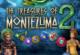 Lösung Treasures Of Montezuma 2