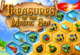 Treasures of the Mystic Sea 2