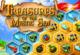 Lösung Treasures of the Mystic Sea 2