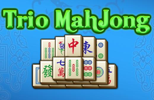 Kostenlos Spielen.De Mahjong