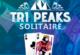 Lösung TriPeaks Solitaire 3