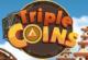 Triple Coins