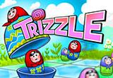 Trizzle Kostenlos Spielen