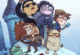 Trollface Quest TV Shows 2