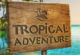 Lösung Tropical Adventure