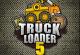 Lösung Truck Loader 5