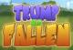 Trump Tower Defense