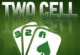 Two Cell Solitaire
