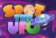 Ufo Suchbild