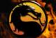Lösung Mortal Kombat