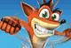 Lösung Crash Bandicoot
