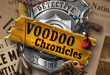 Detektiv Spiel Online
