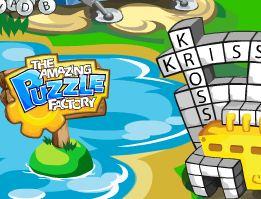 Puzzle Spiele Online Kostenlos