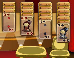 Online Games Kostenlos Spielen