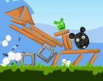 Angry Birds Kostenlos