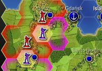 Hex Empire Kostenlos Spielen