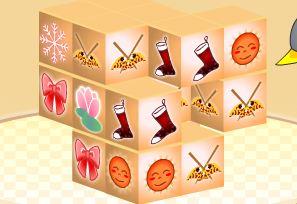 Ritter Mahjong