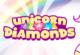 Lösung Unicorn Diamonds