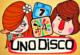 Uno Disco Multiplayer