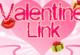 Lösung Valentine Link