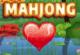 Valentine Mahjong 3