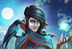 Vampire Spiele Kostenlos