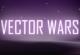 Lösung Vector Wars