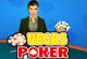 Lösung Vegas Poker