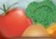 Lösung Veggie Farm Match