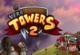 Vera Towers 2