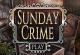 Verbrechen Wimmelbild