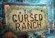 Verfluchte Ranch