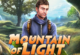 Mountain of Light