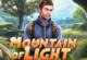 Lösung Mountain of Light
