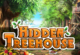 Lösung Verstecktes Baumhaus