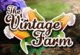 Lösung Vintage Farm