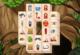 Wander Mahjong