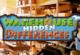 Lösung Warenhaus Unterschiede