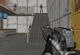 Lösung Warfare Area