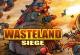 Lösung Wasteland Siege