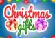 Weihnachts 3 Gewinnt