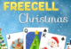 Lösung Weihnachts Freecell
