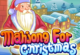 Weihnachts Mahjong 2