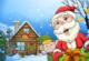 Weihnachts Suchspiel