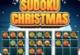 Weihnachts Sudoku