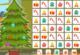 Lösung Weihnachtsbaum Match3