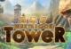 Lösung Westbrook Tower