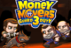 Lösung Money Movers 3