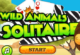 Lösung Wild Animals Solitaire